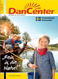 Dancenter Schweden