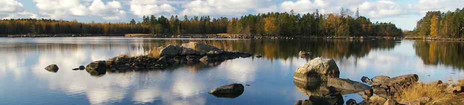 Ferienhaus in Schweden mieten: Ferien und Reisen nach Schweden